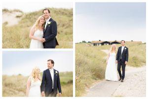 c10-bryllupsbilleder-bryllupsfotograf-bryllupsbilleder-81.jpg