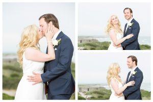 c93-bryllupsbilleder-bryllupsfotograf-bryllupsbilleder-86.jpg