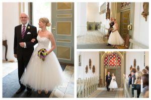 bryllupsbilleder-bryllupsfotograf-bryllupsbilleder-33.jpg