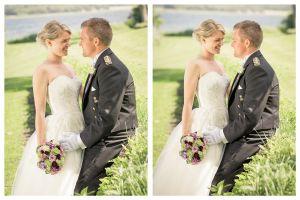 bryllupsbilleder-bryllupsfotograf-bryllupsbilleder-41.jpg