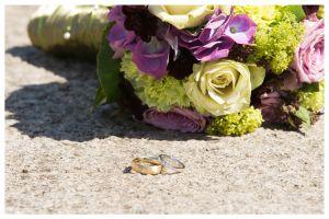 bryllupsbilleder-bryllupsfotograf-bryllupsbilleder-51.jpg