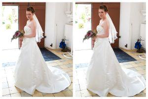 bryllupsbilleder-bryllupsfotograf-bryllupsfoto-bryllupsbilleder-37.jpg