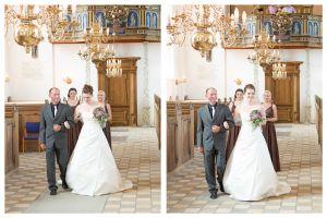 bryllupsbilleder-bryllupsfotograf-bryllupsfoto-bryllupsbilleder-41.jpg