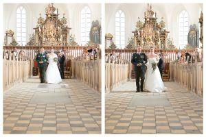 bryllupsbilleder-bryllupsfotograf-bryllupsfoto-bryllupsbilleder-44.jpg