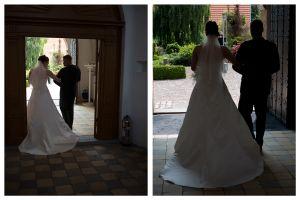 bryllupsbilleder-bryllupsfotograf-bryllupsfoto-bryllupsbilleder-45.jpg