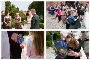 bryllupsbilleder-bryllupsfotograf-bryllupsfoto-bryllupsbilleder-46.jpg