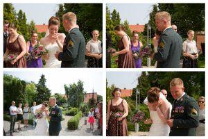 bryllupsbilleder-bryllupsfotograf-bryllupsfoto-bryllupsbilleder-47.jpg