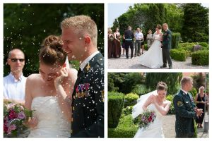 bryllupsbilleder-bryllupsfotograf-bryllupsfoto-bryllupsbilleder-48.jpg