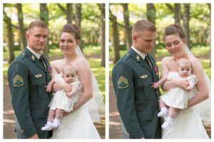 bryllupsbilleder-bryllupsfotograf-bryllupsfoto-bryllupsbilleder-49.jpg