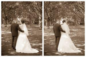 bryllupsbilleder-bryllupsfotograf-bryllupsfoto-bryllupsbilleder-50.jpg
