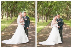 bryllupsbilleder-bryllupsfotograf-bryllupsfoto-bryllupsbilleder-51.jpg