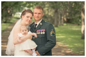 bryllupsbilleder-bryllupsfotograf-bryllupsfoto-bryllupsbilleder-52.jpg
