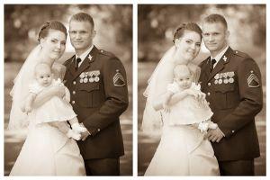 bryllupsbilleder-bryllupsfotograf-bryllupsfoto-bryllupsbilleder-53.jpg