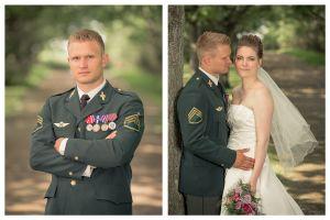 bryllupsbilleder-bryllupsfotograf-bryllupsfoto-bryllupsbilleder-55.jpg