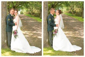 bryllupsbilleder-bryllupsfotograf-bryllupsfoto-bryllupsbilleder-56.jpg