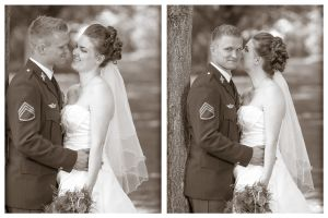bryllupsbilleder-bryllupsfotograf-bryllupsfoto-bryllupsbilleder-57.jpg