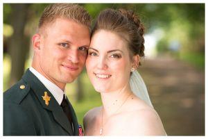 bryllupsbilleder-bryllupsfotograf-bryllupsfoto-bryllupsbilleder-58.jpg