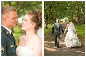 bryllupsbilleder-bryllupsfotograf-bryllupsfoto-bryllupsbilleder-59.jpg