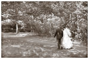 bryllupsbilleder-bryllupsfotograf-bryllupsfoto-bryllupsbilleder-60.jpg