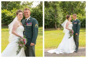 bryllupsbilleder-bryllupsfotograf-bryllupsfoto-bryllupsbilleder-61.jpg