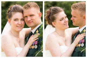 bryllupsbilleder-bryllupsfotograf-bryllupsfoto-bryllupsbilleder-62.jpg