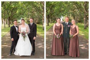 bryllupsbilleder-bryllupsfotograf-bryllupsfoto-bryllupsbilleder-66.jpg
