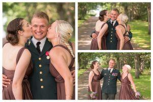bryllupsbilleder-bryllupsfotograf-bryllupsfoto-bryllupsbilleder-67.jpg