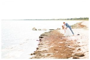 bryllupsbilleder-bryllupsfotograf-bryllupsfoto-bryllupsbilleder-100.jpg
