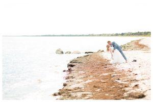 bryllupsbilleder-bryllupsfotograf-bryllupsfoto-bryllupsbilleder-101.jpg