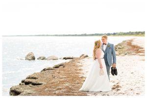 bryllupsbilleder-bryllupsfotograf-bryllupsfoto-bryllupsbilleder-102.jpg