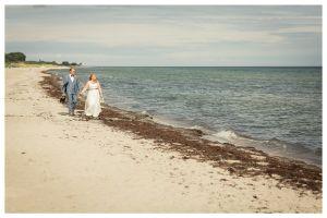 bryllupsbilleder-bryllupsfotograf-bryllupsfoto-bryllupsbilleder-103.jpg