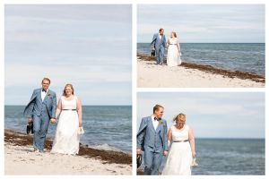 bryllupsbilleder-bryllupsfotograf-bryllupsfoto-bryllupsbilleder-105.jpg