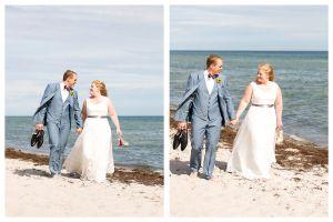 bryllupsbilleder-bryllupsfotograf-bryllupsfoto-bryllupsbilleder-106.jpg