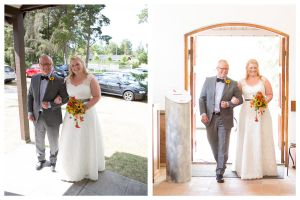 bryllupsbilleder-bryllupsfotograf-bryllupsfoto-bryllupsbilleder-85.jpg