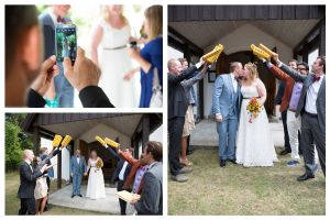 bryllupsbilleder-bryllupsfotograf-bryllupsfoto-bryllupsbilleder-92.jpg