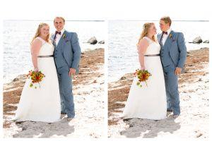 bryllupsbilleder-bryllupsfotograf-bryllupsfoto-bryllupsbilleder-95.jpg
