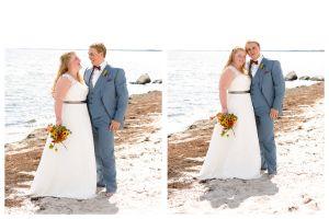 bryllupsbilleder-bryllupsfotograf-bryllupsfoto-bryllupsbilleder-96.jpg