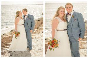 bryllupsbilleder-bryllupsfotograf-bryllupsfoto-bryllupsbilleder-97.jpg