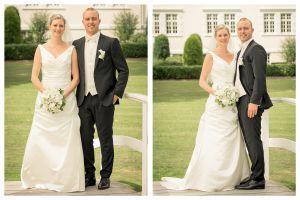 bryllupsbilleder-bryllupsfotograf-bryllupsbilleder-43.jpg