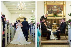 bryllupsbilleder-bryllupsfotograf-bryllupsbilleder-34.jpg