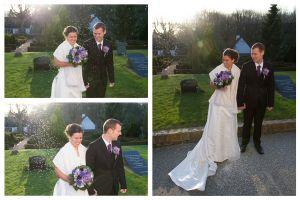 bryllupsbilleder-bryllupsfotograf-bryllupsbilleder-37.jpg