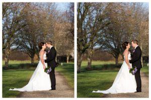 bryllupsbilleder-bryllupsfotograf-bryllupsbilleder-42.jpg
