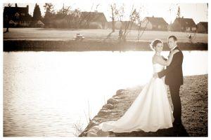 bryllupsbilleder-bryllupsfotograf-bryllupsbilleder-46.jpg