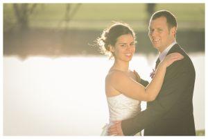 bryllupsbilleder-bryllupsfotograf-bryllupsbilleder-47.jpg