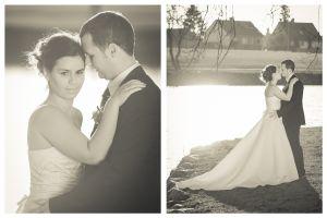 bryllupsbilleder-bryllupsfotograf-bryllupsbilleder-48.jpg