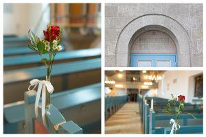 bryllupsbilleder-bryllupsfotograf-bryllupsbilleder-136.jpg