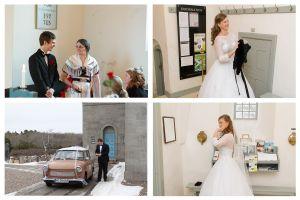 bryllupsbilleder-bryllupsfotograf-bryllupsbilleder-141.jpg