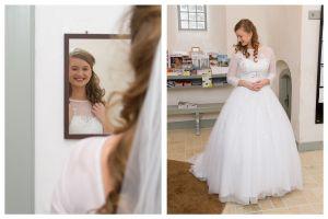 bryllupsbilleder-bryllupsfotograf-bryllupsbilleder-142.jpg