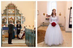 bryllupsbilleder-bryllupsfotograf-bryllupsbilleder-143.jpg