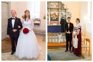 bryllupsbilleder-bryllupsfotograf-bryllupsbilleder-144.jpg